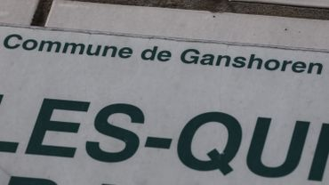 Un résident de Ganshoren a été arrêté pour infractions terroristes