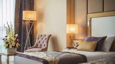 Hilton : une nouvelle offre de séjours en hôtels indépendants