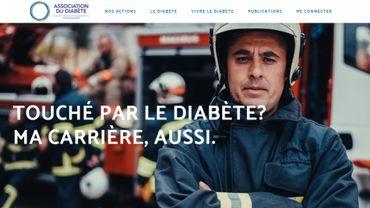 Les Belges invités à évaluer leur risque de développer un diabète de type 2