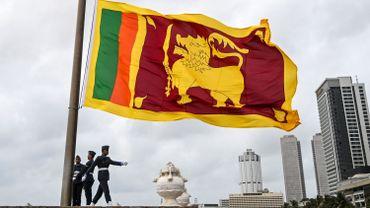 Les cérémonies à la mémoire des combattants des Tigres tamouls tués pendant les 37 ans de guerre civile au Sri Lanka prévues vendredi ont été interdites.