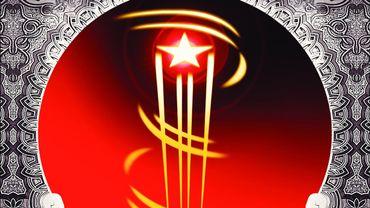 Le Festival International du Film de Marrakech se tiendra du 5 au 13 décembre 2014
