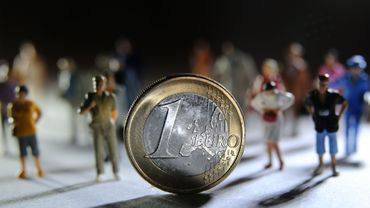 Bientôt une nouvelle monnaie locale à Ottignies-Louvain-la-Neuve