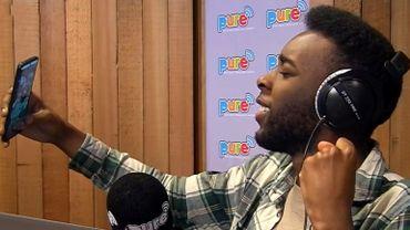 Replay: Pure a passé le même titre que plein de radios européennes