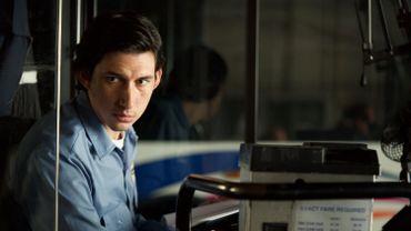 """""""Paterson"""" de Jim Jarmusch semble bien placé pour figurer au palmarès du 69e Festival de Cannes"""
