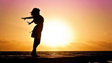 Se tourner vers le positif pour renforcer son bonheur