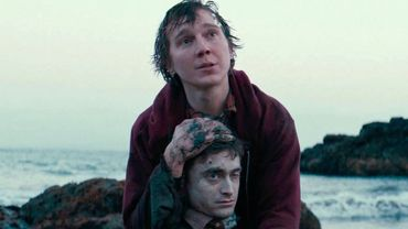 """Swiss Army Man"" : le cadavre couteau suisse"