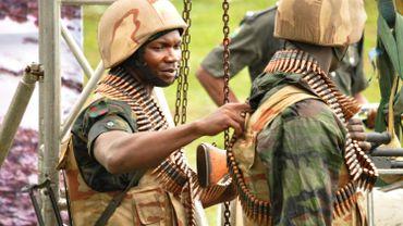 les rebelles ont pris d'assaut une position militaire à Rann, dans la province de Borno. L'armée à ouvert le feu, tuant sept djihadistes sur le coup.