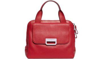 Le sac Margot - Malaga par Le Tanneur