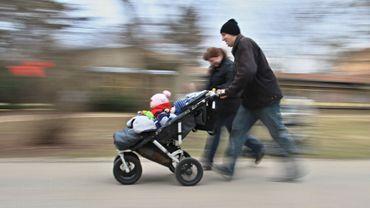 Filiation et paternité ne font pas toujours bon ménage