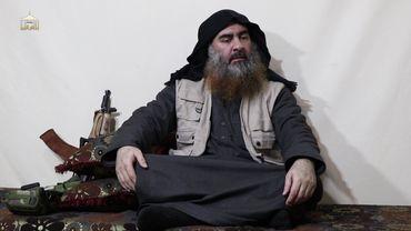 """""""La nouvelle vidéo de al-Baghdadi inquiète mais ne change pas la donne"""", estime l'Ocam"""