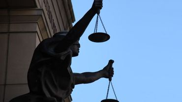 La cour d'appel du Hainaut a condamné Yilmaz Cakmak à vingt-huit ans de prison.
