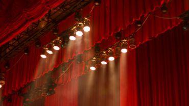 Théâtre, comédies musicales: record de fréquentation pour la scène londonienne