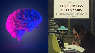 La conscience et l'écrivain-traducteur
