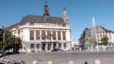 Charleroi perquisitions dans un dossier de fraude aux permis de location - Faire un faux dossier de location ...