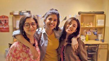 4 webséries indiennes à découvrir