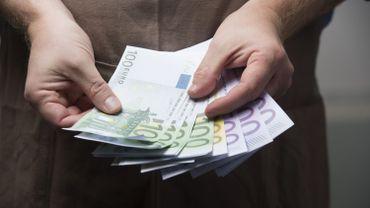 Un belge sur deux ne planifie pas encore sa pension