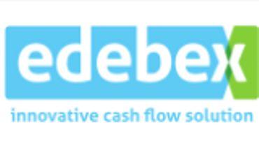 En pleine croissance, Edebex recrute une vingtaine de nouveaux collaborateurs