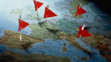 Tourisme : la Commission européenne lance un site d'information pour les vacanciers intra-UE