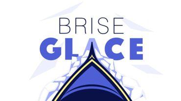 Brise Glace, le nouveau podcast du journal Le Temps