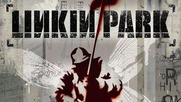 Linkin Park : une réédition anniversaire du premier album