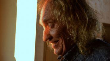 L'ombre portée - Une rencontre avec Bernard Tirtiaux