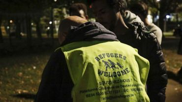 Aujourd'hui, les Belges sont plus souvent d'accord avec l'affirmation selon laquelle les réfugiés reconnus devraient avoir la possibilité de faire venir les membres de leur famille dans leur pays d'accueil, mais ils se soucient aussi de retombées négatives de la migration sur le marché du travail et la sécurité sociale.