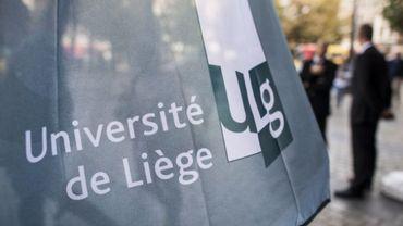 Rercherche fondamentale: 80 emplois menacés à l'ULg par souci d'économie
