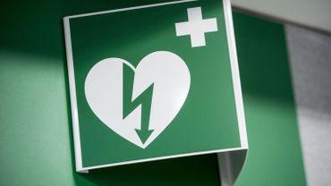 Vous pouvez sauver des vies: des formations pour réagir face à l'urgence débutent en mai