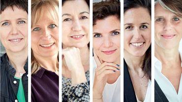 Comités de direction de L'Oréal