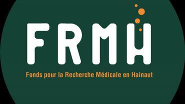 Le Fonds pour la Recherche Médicale en Hainaut lance un appel aux dons pour les hopitaux