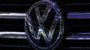 VW et Porsche rappellent 227.000 voitures