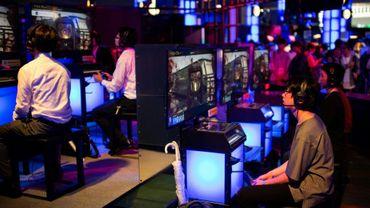 Le fleuron nippon de l'électronique Sony et le géant des logiciels américains Microsoft ont annoncé jeudi une coopération dans le domaine du jeu en mode streaming