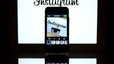 Les co-fondateurs et dirigeants d'Instagram annoncent leur démission en raison, selon la presse, d'une mésentente avec leur maison-mère en pleine tourmente