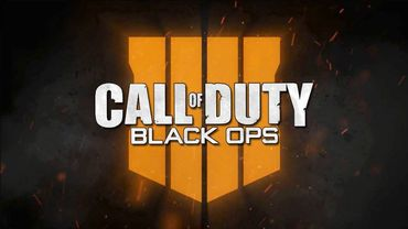 Call of Duty Black Ops IIII fera l'impasse sur le mode solo