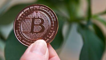 Le bitcoin doit être exonéré de la TVA, selon la Justice européenne