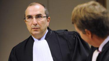 Le barreau des avocats francophones et germanophones vient d'annoncer qu'il rejoignait le mouvement.