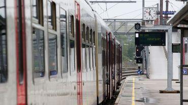 L'entreprise ferroviaire indique être à la recherche d'une solution alternative, sans pouvoir en dire davantage pour le moment, quant au timing notamment.