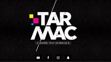La RTBF lance un nouveau média dédié à la culture hip-hop: Tarmac