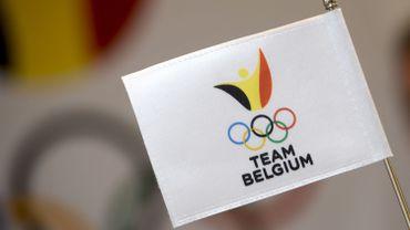 Violences psychologiques dans la gymnastique - La Commission des athlètes du COIB choquée par les témoignages