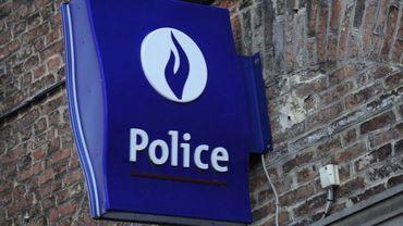 Liège: la coordinatrice d'une asbl de police inculpée de détournement, faux et usage de faux (photo prétexte)