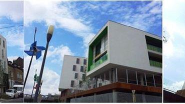 Molenbeek accueille une école fondamentale en immersion: une première pour la commune!