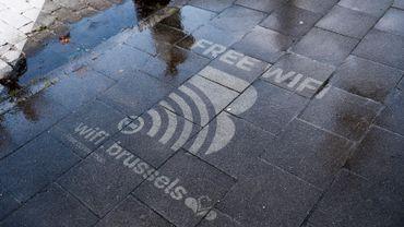 193 points de connexion sont disponibles à travers la ville.