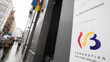 La Fédération Wallonie-Bruxelles renforce à son tour ses règles de gouvernance