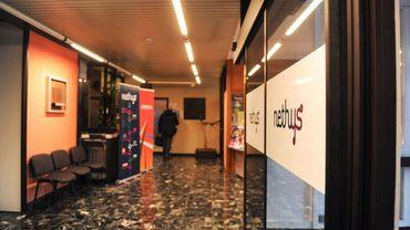 Dossier Nethys: réunis, les administrateurs d'Enodia enchaînent avec un CA de Finanpart