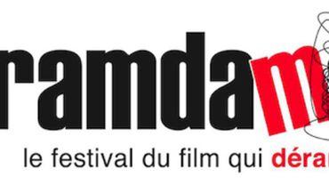 Un festival qui dérange à Tournai