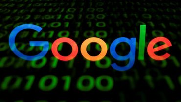 Google faces growing concerns over a privacy glitch as it is preparing to launch a series of new gadgets