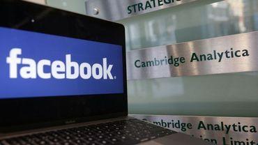 Facebook est-il un danger pour la démocratie ?