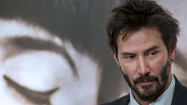Keanu Reeves retrouvera prochainement son personnage de John Wick