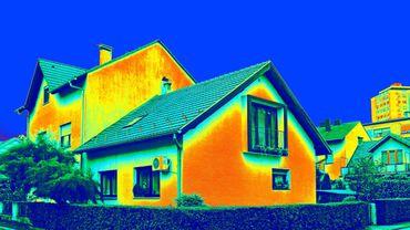 Les matériaux à changement de phase vont révolutionner l'isolation de nos habitations.