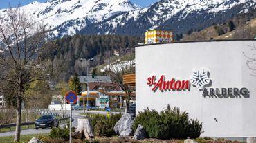 Coronavirus: l'Autriche compte bien ouvrir les stations de ski cet hiver